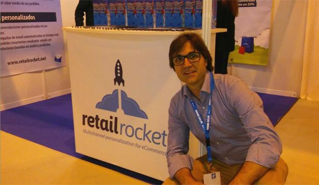 retail-rocket