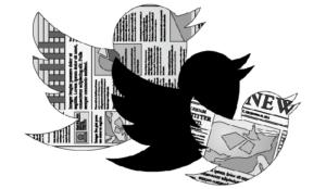 Reuters crea un algoritmo para analizar noticias de Twitter y ser el primero en publicarlas