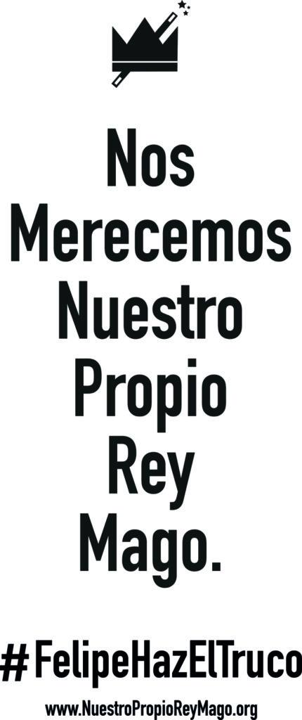 reymago