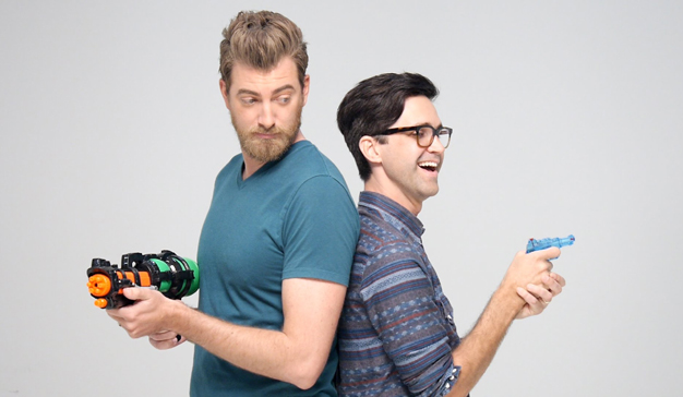 rhett-link