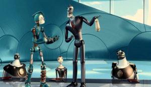 6 consecuencias que el avance de la robótica podría tener en su trabajo