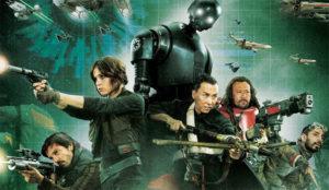 3 lecciones marketeras del estreno cinematográfico más rebelde: