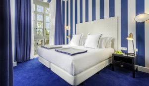 Las últimas aperturas de Room Mate Hotels en Milán y Málaga, número 1 en TripAdvisor