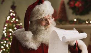 SpotXmas: Feliz Navidad y buen año 2017 de SpotX