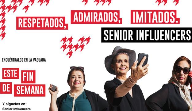 senior-influencers-spot-imagen