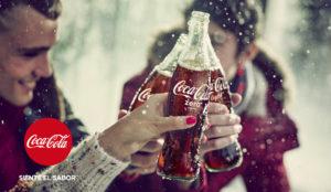 Marcos de Quinto defiende la publicidad en TV y hace a Coca-Cola replantear su estrategia digital