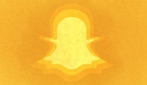 Snapchat hace a sus fans un regalo navideño anticipado: los chats de grupo de hasta 16 personas