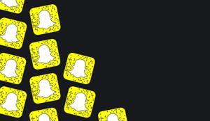 De app social a la nueva TV de los jóvenes: el curioso viraje en la estrategia de Snapchat