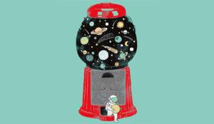 Navegando por el sistema solar de la publicidad 2.0 (y sus diferentes planetas)