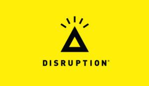 Así es la nueva visión, imagen y filosofía de TBWA\: The Disruption Company