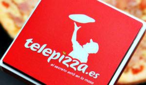 Telepizza entra en Irán poniendo punto y final al aislamiento del país