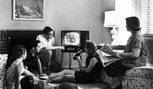 SpotXmas: Estadística: ¿Qué significa la Connected TV para los anunciantes y publishers?