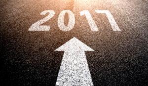 ROI y Audiovisual: Principales retos del Content Marketing en 2016