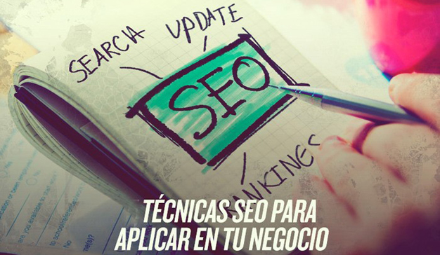 tendencias-seo