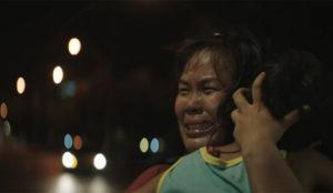 Este conmovedor spot tailandés le ahogará en un mar de lágrimas