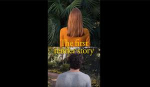 Tous lanza la primera campaña que muestra en Instagram cómo dos usuarios se enamoran