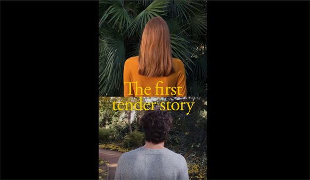 the-first-tender-story-2