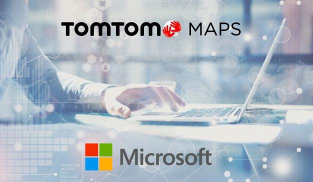 tom-tom-maps-microsoft