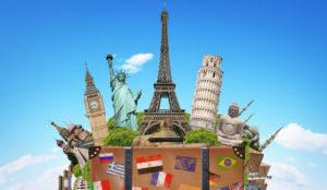 Turismo, el sector que más invertirá en proyectos digitales los dos próximos años