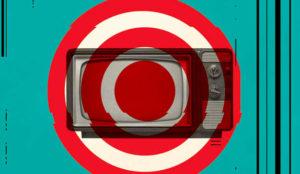La tecnología le da una segunda oportunidad al targeting en televisión