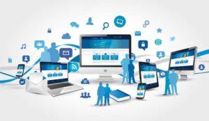 SpotXmas: Las claves de la TV Conectada