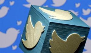 A Twitter, que no remonta el vuelo, se le van del nido otros dos directivos