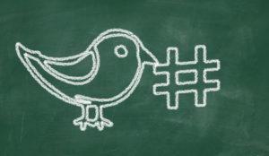 Twitter sigue los pasos de Facebook y admite sobrecostes en campañas de vídeo Android
