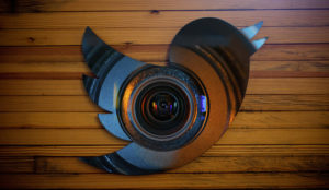 Twitter dice adiós a 2016 con el lanzamiento de los vídeos 360 en directo