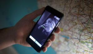 Beyoncé y otras figuras públicas, afectadas por el último problema de privacidad de Uber
