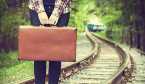 Renfe busca compañero de viaje que gestione su cuenta creativa de 5,7 millones de euros
