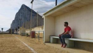 Diario Vice presenta su documental: