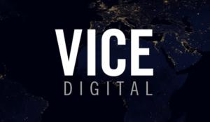 SpotX y VICE anuncian el lanzamiento conjunto de publicidad en vídeo