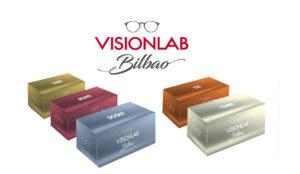 Visionlab llega a Bilbao con una colección inspirada en la ciudad