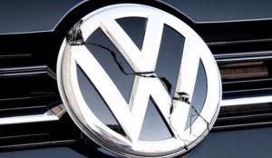 Multa de récord para Volkswagen en Corea: 29,7 millones de euros por