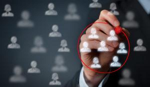¿Qué son los micronichos y cómo podemos hacer negocio con ellos? (webinar)