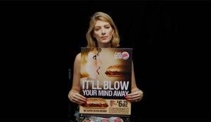 #WomenNotObjects: Por qué el trato a la mujer en la publicidad debe cambiar