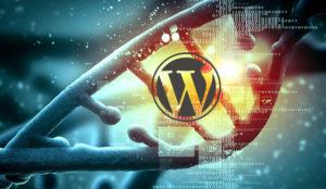 WordPress: así es el ADN del sistema que revolucionó el mundo de los contenidos