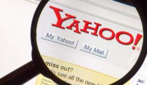 Verizon pone el acuerdo de compra de Yahoo! bajo lupa tras el nuevo hackeo de datos