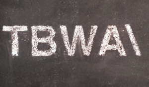 Nuevas incorporaciones al departamento creativo de TBWA/España