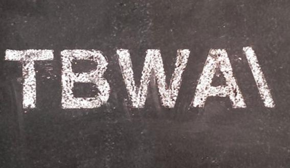 agencia-tbwa