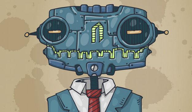 La inteligencia artificial llega a la oficina: así cambiará sus rutinas de trabajo