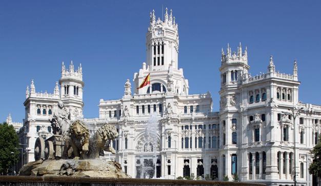 Estas han sido las 3 agencias ganadoras del concurso de medios del Ayuntamiento de Madrid