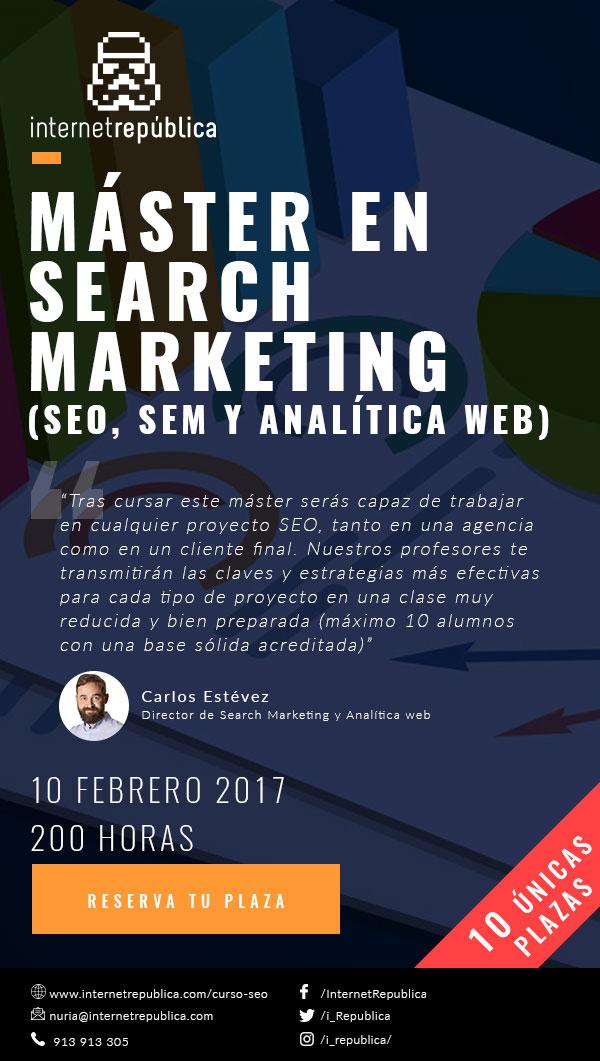 convocatoria_master-search-marketing_internet-republica