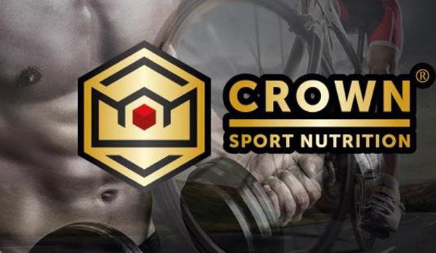 Crown Sport Nutrition, primera empresa española en obtener el certificado antidoping de Informed-Sport