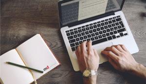 Herramientas, trucos y consejos para ser un blogger de éxito (webinar)