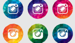 6 trucos para crear una campaña en Instagram con