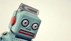 Medialabs demuestra cómo innovar en la experiencia de clientegracias a la Inteligencia Artificial