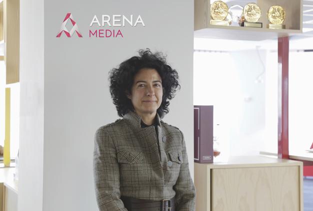 marga-ollero_arena-media-madrid