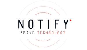 Notify llega a España, una nueva generación de Data Marketing