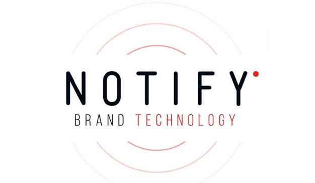 notify-img